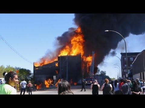 Popular Videos - Manitoba & News