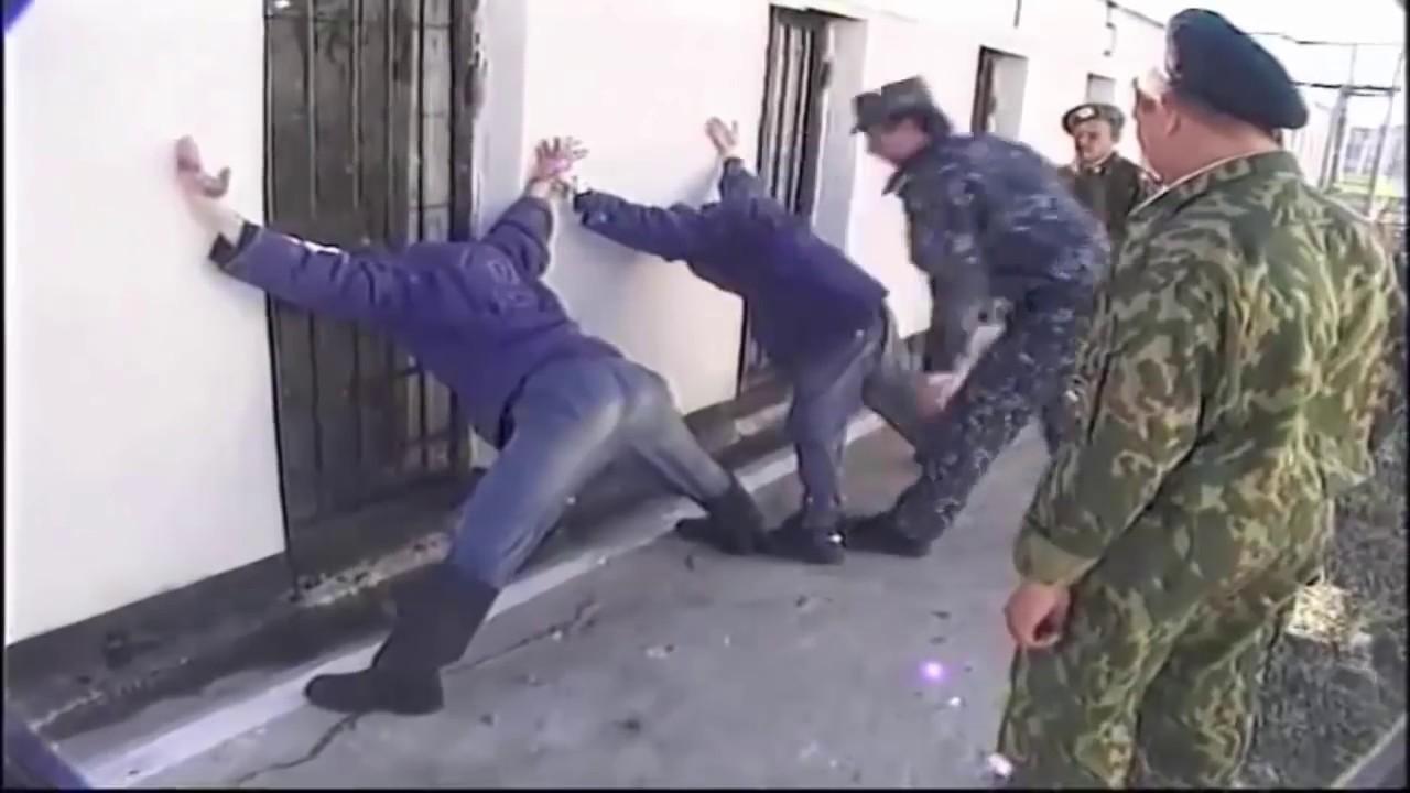 Видео опускания пацанов фото 402-563