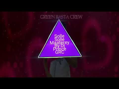 Dj Prince Solle Solle Solleve Mathre