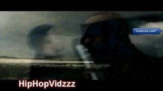 T.I Ft. Justin Timberlake - Dead and Gone