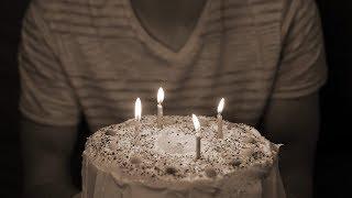 happy birthday back number フル