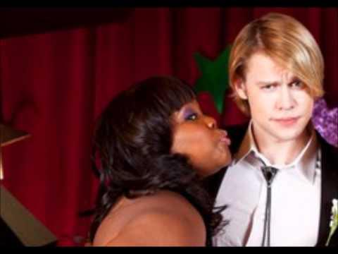 Glee Cast - Summer nights (Show Version) + Download Link