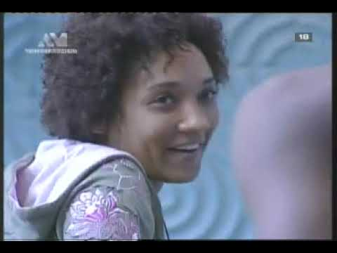 Big Brother Africa: Star Game - Day 30 from YouTube · Duration:  27 minutes 57 seconds