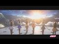 『グリムノーツ』1周年記念タイアップソング「ディア ホライゾン」MV(Full Ver.)