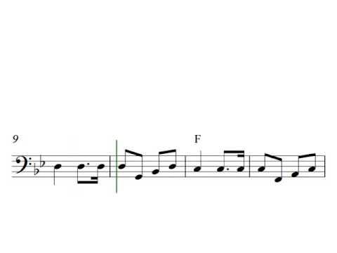 drunken sailor sheet music clarinet pdf