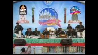 "RAHAT FATEH ALI KHAN | ""Dam Mast Qalandar"" 