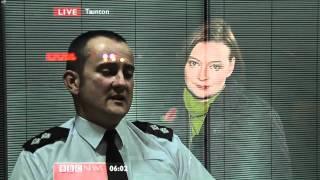 M5 Crash: An Inspectors Story.