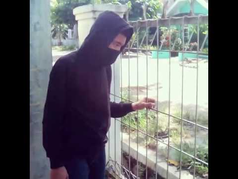 Alan walker - force  (versi fight)