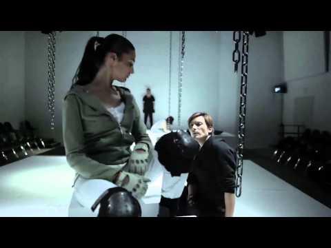 Talestri - Regina delle amazzoni