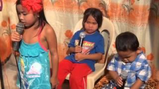 Download Video Tausug Song - Duday Group Vol. 3 - Balikun in Pag lasa MP3 3GP MP4