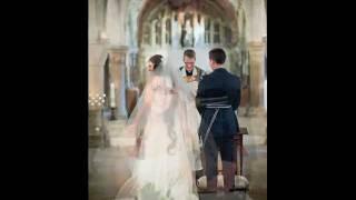 Kent Wedding Photography at Canterbury Cathedral