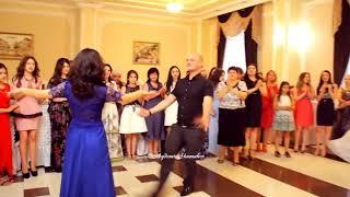 Танцоры Версаль Адыги Черкесы
