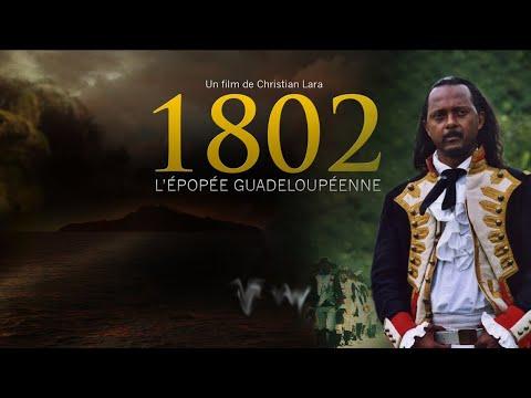 1802,-l'épopée-guadeloupéenne---film-complet-français