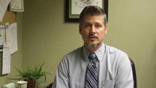 Save Public Service Loan Forgiveness - Mark Bowers