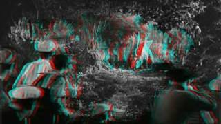 King Kong 1933 in 3d (test) CLICK THE HQ BOX for proper 3d effect!!  RED LENS OVER LEFT EYE,