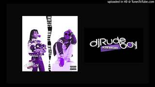 Rae Sremmurd - Changed Up (Chopped & Screwed)
