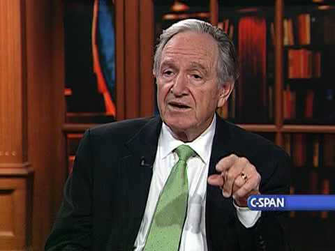 Newsmakers with Sen. Tom Harkin