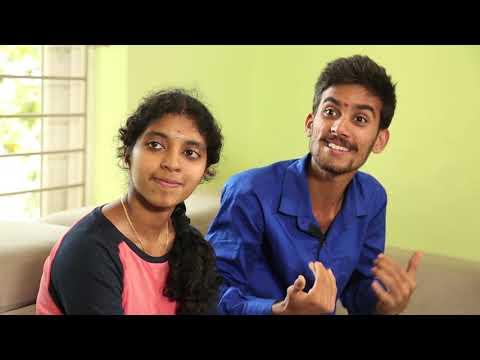 vidyadhan---transforming-lives-through-education!