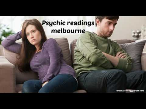 Psychic readings melbourne-best online psychic readers