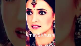 Rabba ve (sad) full