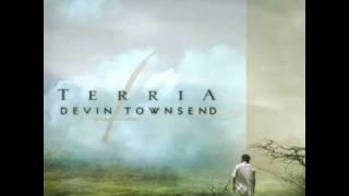 Devin Townsend - Canada