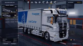 "[""ETS2"", ""Euro"", ""truck"", ""simulator"", ""mod"", ""map"", ""volvo"", ""scania"", ""renault"", ""daf"", ""iveco"", ""mercedes"", ""man"", ""tuning"", ""accessoires"", ""anbauteile"", ""skin"", ""trailer"", ""combo"", ""pack"", ""tandem"", ""vad&k""]"