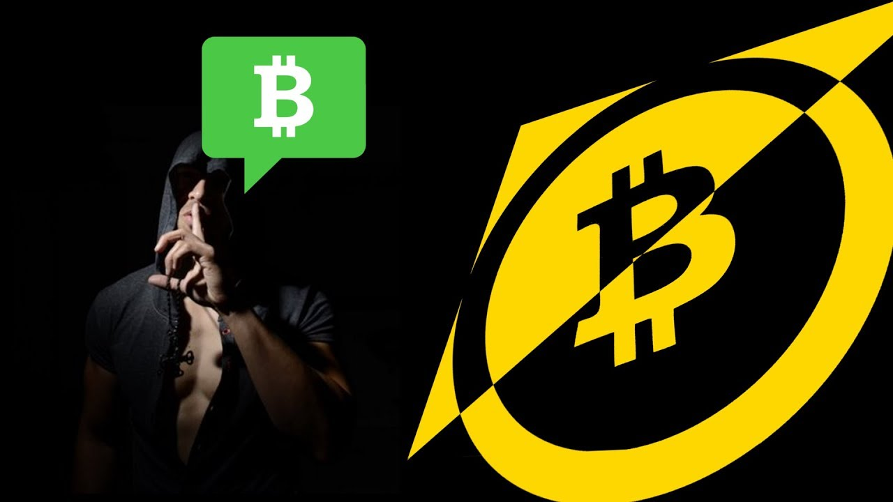 Episode 27 - Vin Armani On The Next Profit Model in Bitcoin & the Future of CoinText