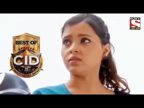 Best Of CID (Bangla) - সীআইডী - Justice - Full Episode