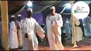 خالد عثمان النجيب حفلة أمبدة | اغاني طمبور 2019
