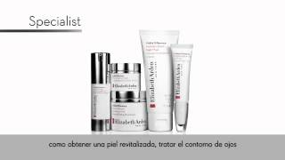 Elizabeth Arden - Visible difference Thumbnail