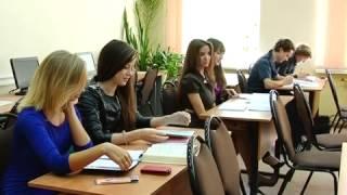 ННГУ. Юридический факультет