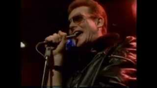 Graham Bonnet(M.S.G) - 「Dancer」