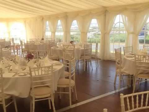 Marquee Hire Ireland Wedding 086 8509595 Solutions
