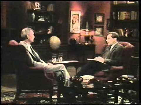 The Last Interview with Anthony Perkins - 1992 - part 1 of 3!