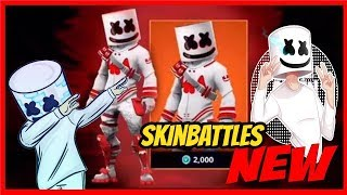 🔴 [GIG CLAN] 🔴 SKINBATTLES WITH VIEWERS!! + LIVE EVENT 💯🔥✌🔴 Livestream Fortnite Battle Royale EN 🔴