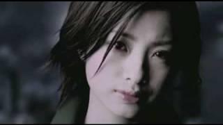 Video Aya Ueto - Kizuna (Eng Subs) download MP3, 3GP, MP4, WEBM, AVI, FLV Juli 2018