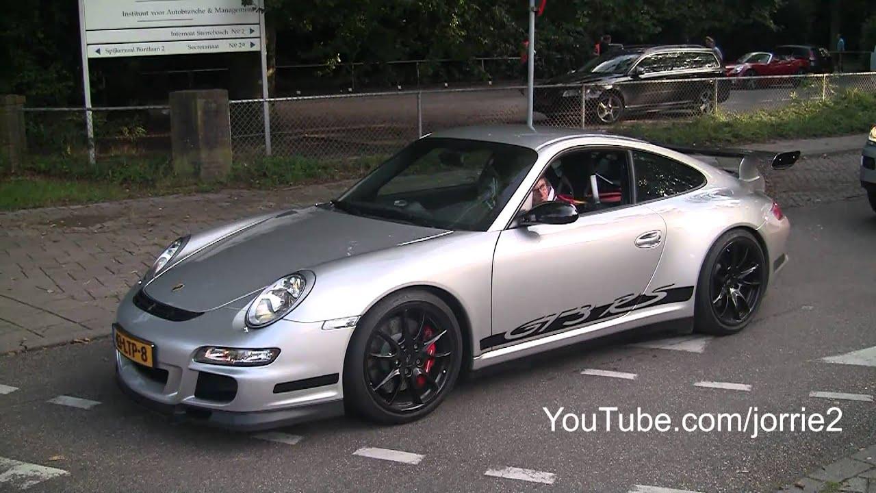 Porsche Casino