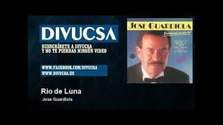 Jose Guardiola - Rio de Luna - Divucsa