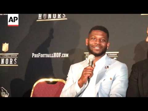 """LaDainian Tomlinson Got """"Knock At The Door"""" For Hall Of Fame"""