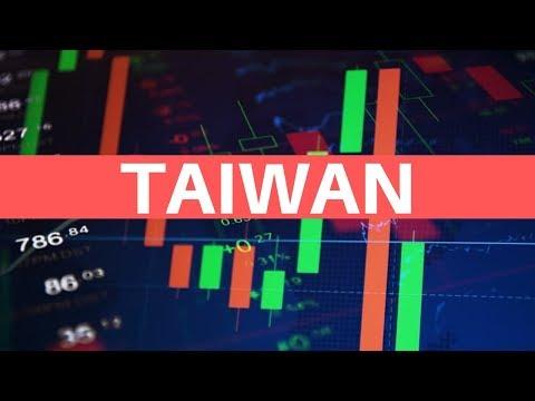 Best Stock Brokers In Taiwan 2021 (Beginners Guide) - FxBeginner.Net