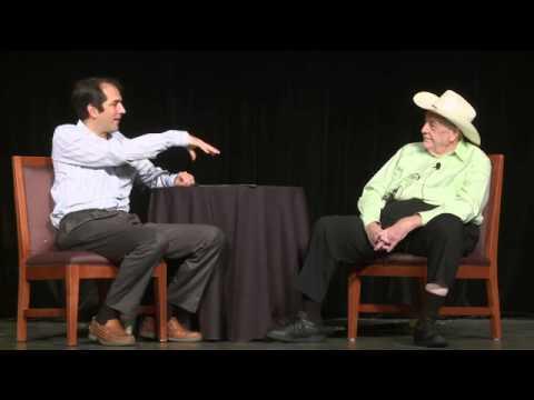Doyle Brunson - A Poker Life