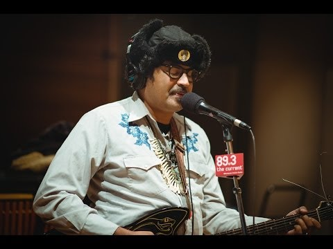 King Khan and the Shrines - Thorn in her pride (Live on 89.3 The Current) mp3