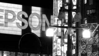 イースタン・ユースの「自由」のPVです 「ドッコイ生キテル街ノ中」DVD...