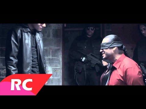 Temperamento | Mensaje Para El Mundo 1-2 | Video Oficial Full HD - Rap Cristiano