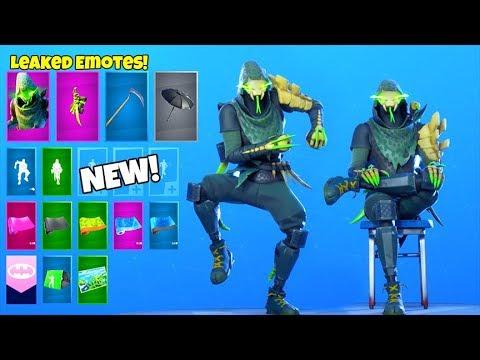 *new*-sklaxis-with-leaked-emotes..!-(item-shop)-fortnite-battle-royale