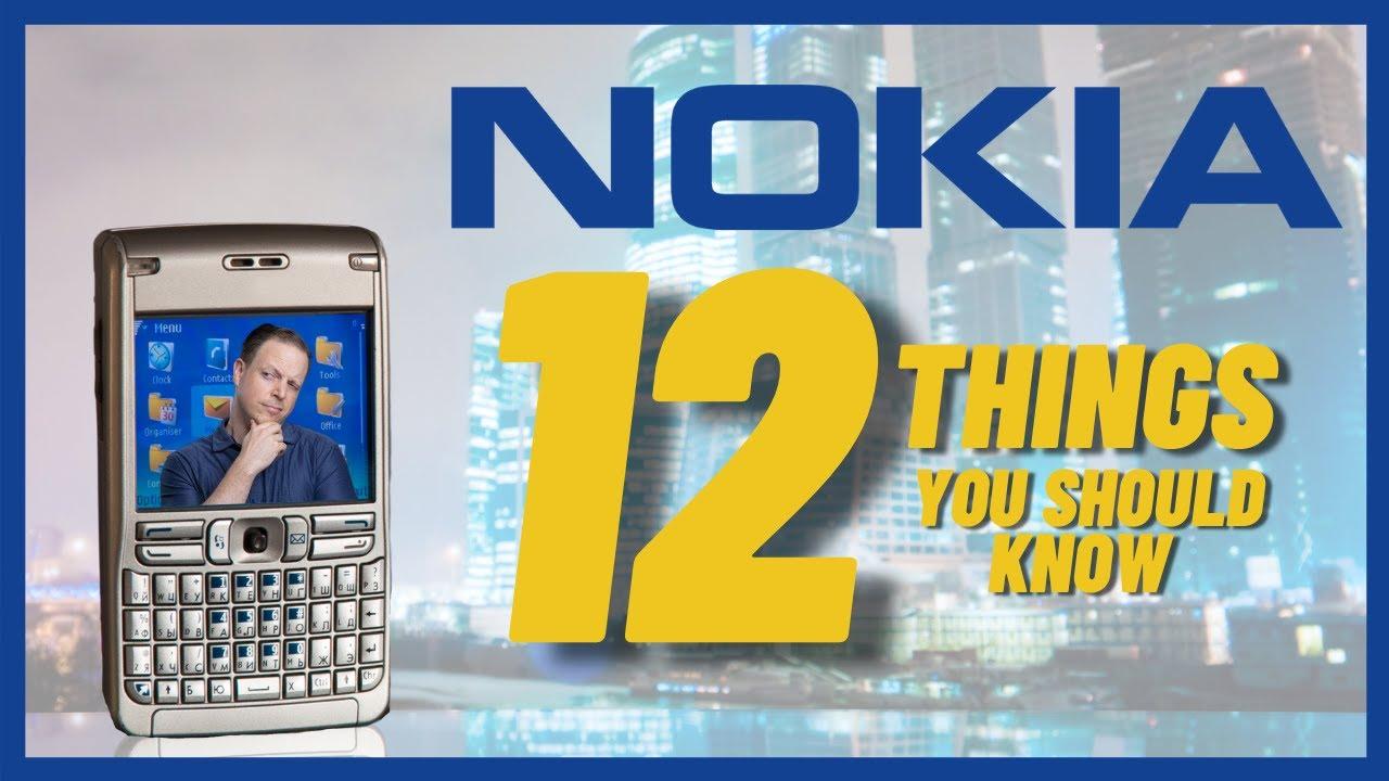 Nokia Stock Analysis Early 2021 [$NOK Stock to the Moon...Literally!]