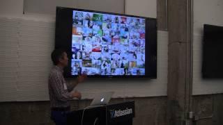 Optimize customer segments at scale - Juney Ham - Fmr Head of Online Mktg Airbnb