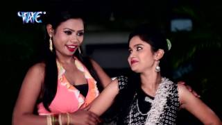 फोनवा पे चोली खोलवा देता - Choli Kholawa - Marata Line Re - Ritesh Pandey - Bhojpuri Hot Songs 2016