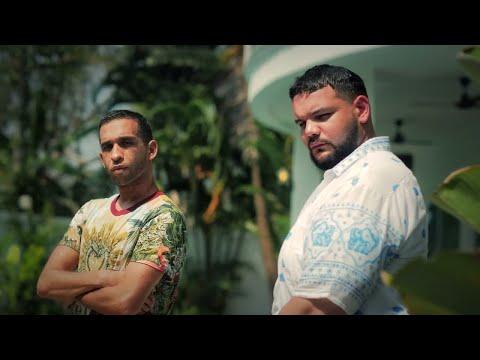 Youtube: Mister You Feat. Sadek – L'Impasse (Clip Officiel)