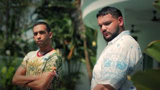 Mister You Feat. Sadek - L'Impasse (Clip Officiel)